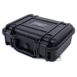 MAVIC MINI 2 - MINI voděodolný přepravní kufr