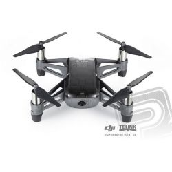 DJI Tello EDU RC Drone