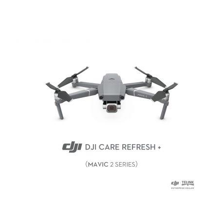 DJI Care Refresh Mavic 2 +