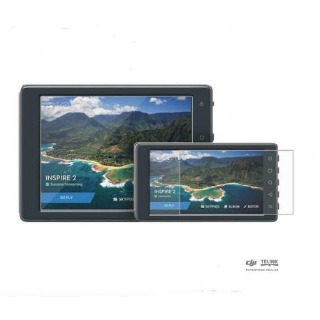 DJI Crystal Sky 7.85 inch - Ochrana displejů