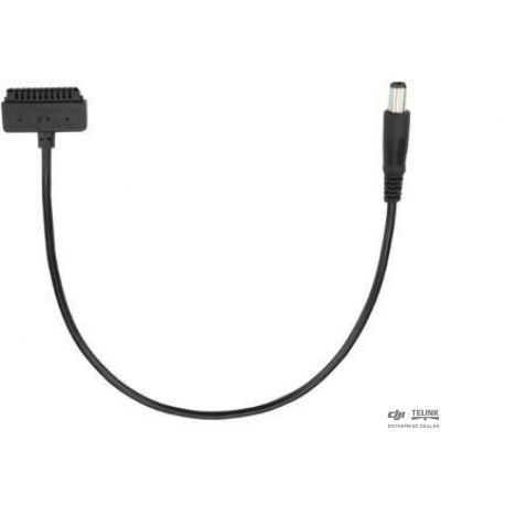CrystalSky nabíjecí kabel pro Mavic 2 Charger