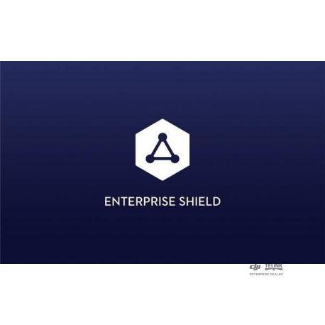 DJI Mavic 2 (ZOOM) Enterprise Shield