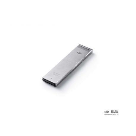 DJI CINESSD (960 GB) pro Inspire 2