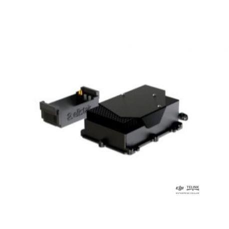 Air Module DJI M100