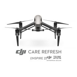 DJI Care Refresh (Inspire 2)