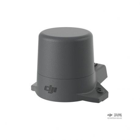 DJI Care Enterprise Plus M2EA RTK Modul