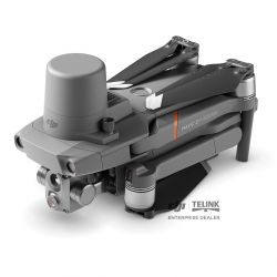 DJI Care Enterprise Plus Matrice 300