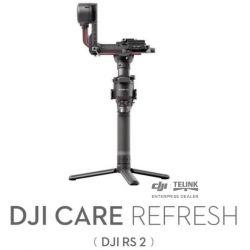 DJI Care Refresh (DJI RS 2) EU