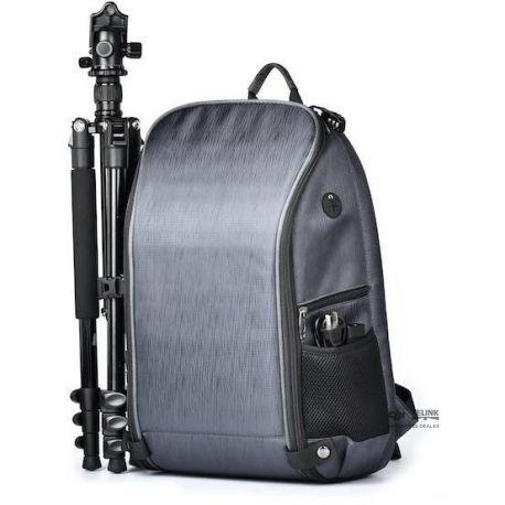 DJI FPV - DIY Nylon Backpack