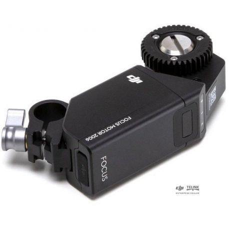 DJI - Ronin-S PART 17 Focus Motor