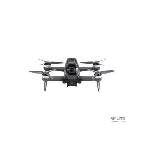 DJI FPV Drone (Universal Edition)