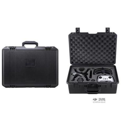 DJI FPV - Voděodolný přepravní kufr