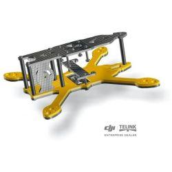 DJI FPV - D3 Frame