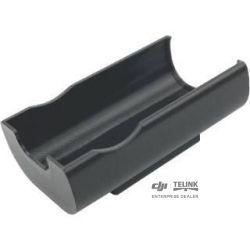 DJI FPV - Battery Holder