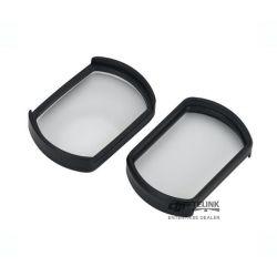 DJI FPV Goggle V2 - Short-Sighted Lens (200°)