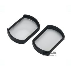DJI FPV Goggle V2 - Short-Sighted Lens (300°)