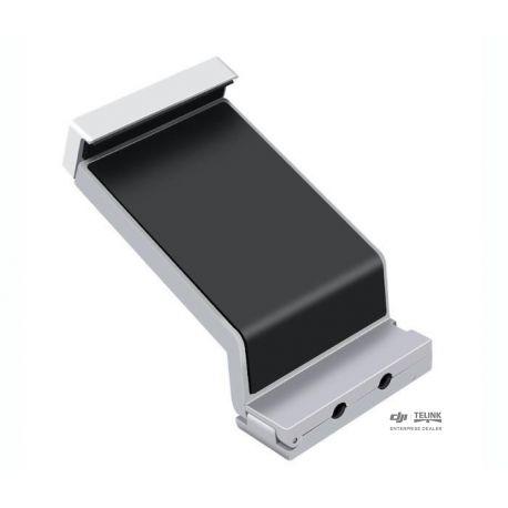 MAVIC AIR 2 / Mini 2 - Plná hliníková slitina tablet Držák