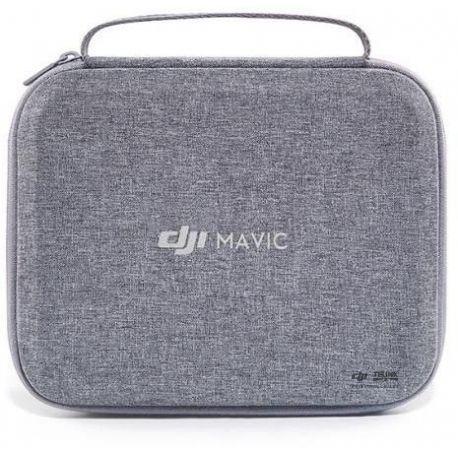 MAVIC MINI 2 - Přepravní pouzdro DJI