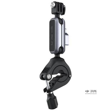 Holder with mount PGYTECH for DJI Osmo Pocket for sports cameras (P-18C-024)