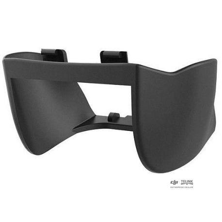 DJI Mavic Mini / DJI Mini 2 - Ochranný kryt kamery