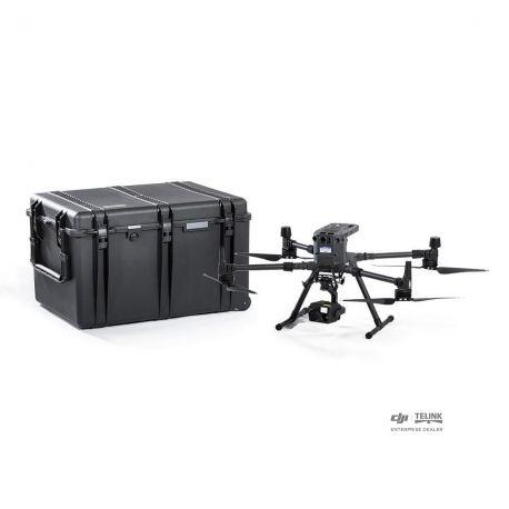 HPRC Přepravní kufr pro DJI Matrice 300