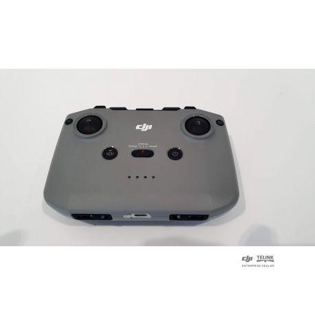 DJI Mavic AIR 2 - dálkové ovládání