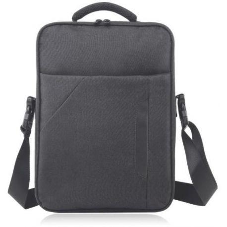 MAVIC AIR 2/2S - Nylonová taška přes rameno