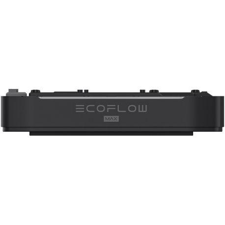 EcoFlow RIVER MAX bateriový modul-288Wh-černý