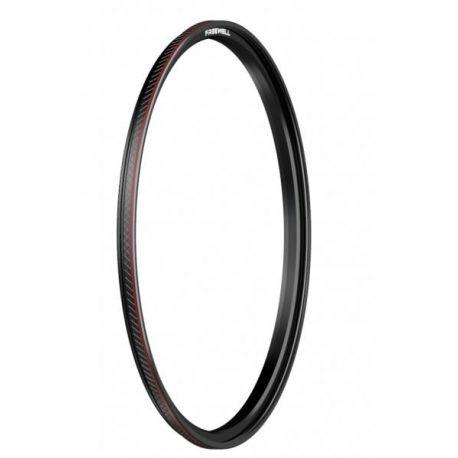 Freewell magnetický kroužek 82mm