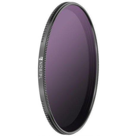 Freewell magnetický ND8/PL filtr 82 mm