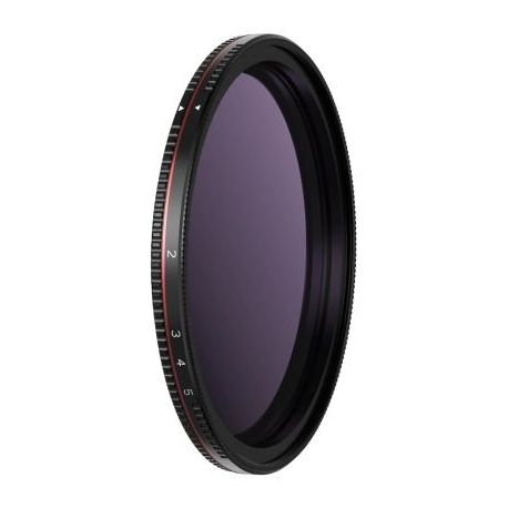 Freewell filtr ND variabilní 4-32 82 mm
