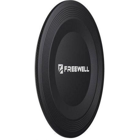 Freewell magnetická krytka objektivu 85mm