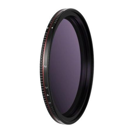 Freewell filtr variabilní ND4-32 86 mm