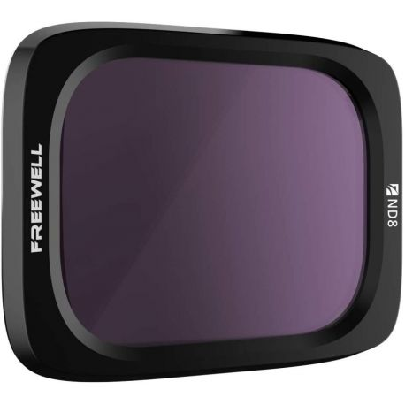 Freewell ND8 filtr pro DJI Mavic Air 2S