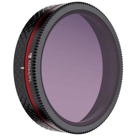 Freewell ND64/PL filtr pro Autel Evo II 6K