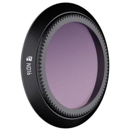 Freewell ND16 filtr pro Autel Evo II 8K