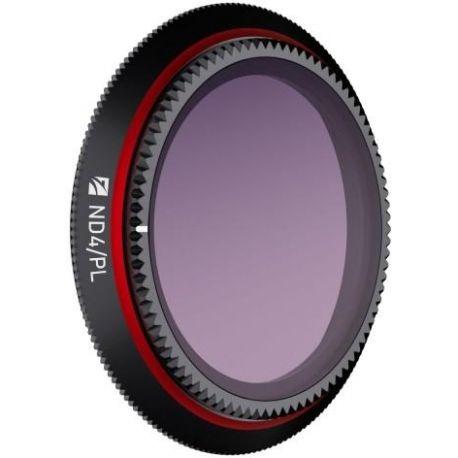 Freewell ND4/PL filtr pro Autel Evo II 8K