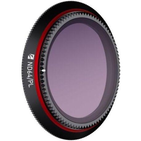 Freewell ND64/PL filtr pro Autel Evo II 8K