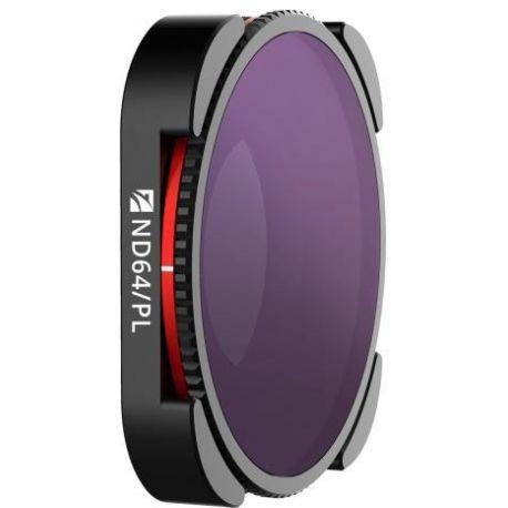 Freewell ND64/PL filtr pro GoPro Hero 9 Black