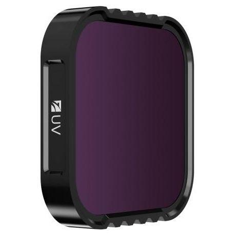 Freewell UV filtr pro GoPro Hero 9 Black