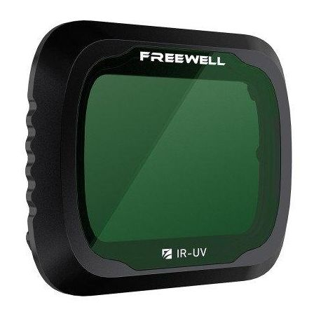 Freewell IRUV filtr pro DJI Mavic Air 2