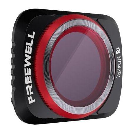 Freewell ND4/PL filtr pro DJI Mavic Air 2