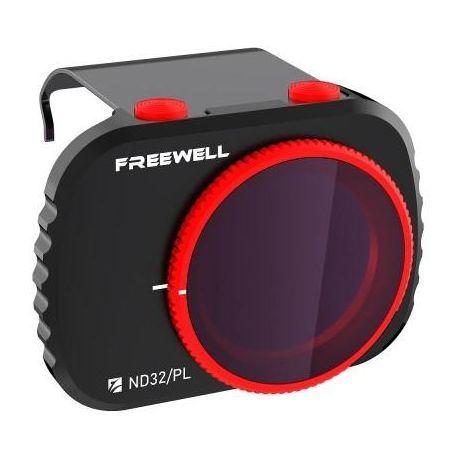 Freewell ND32/PL filtr pro DJI Mavic Mini a Mini 2