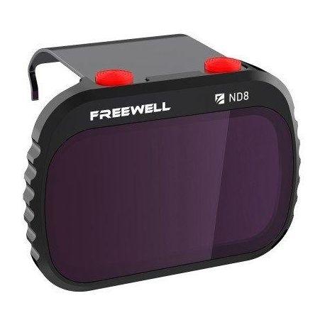 Freewell ND8 filtr pro DJI Mavic Mini a Mini 2