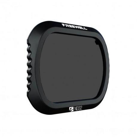 Freewell ND32 filtr pro DJI Mavic 2 Pro