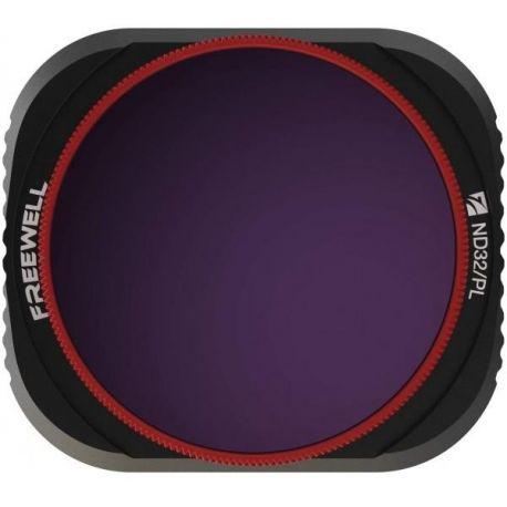 Freewell ND32/PL filtr pro DJI Mavic 2 Pro