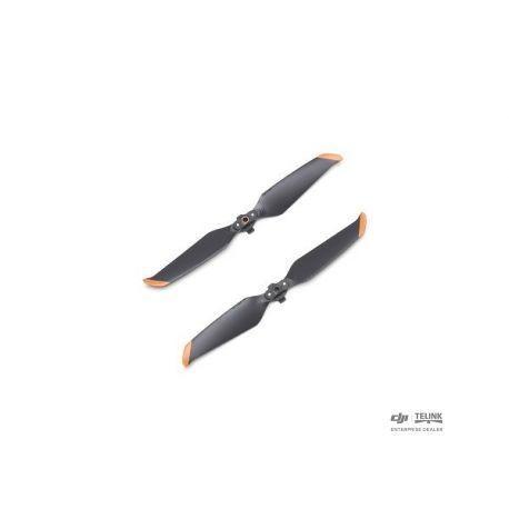 Mavic AIR 2S Low-Noise vrtule (1pár)