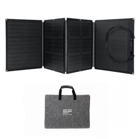 EcoFlow solární panel 110W (Refurbished)