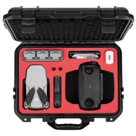 MAVIC MINI SE / Mavic MIN / MINI 2 - Voděodolný přepravní kufr