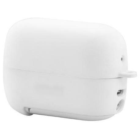 Insta360 GO 2 - Silikonový chránič pro nabíjecí pouzdro